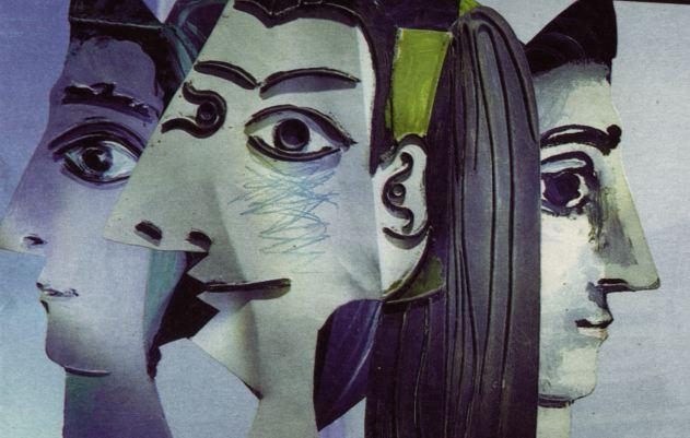 Late Picassos