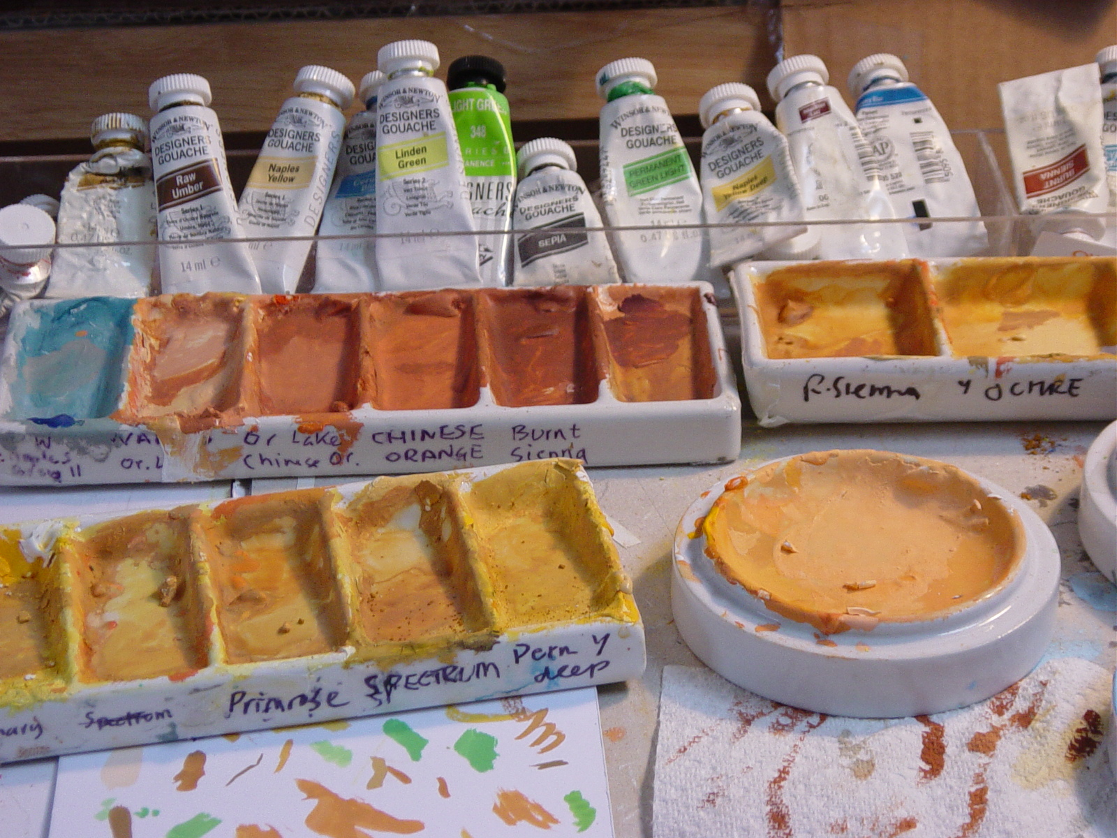 :Paints-3.JPG