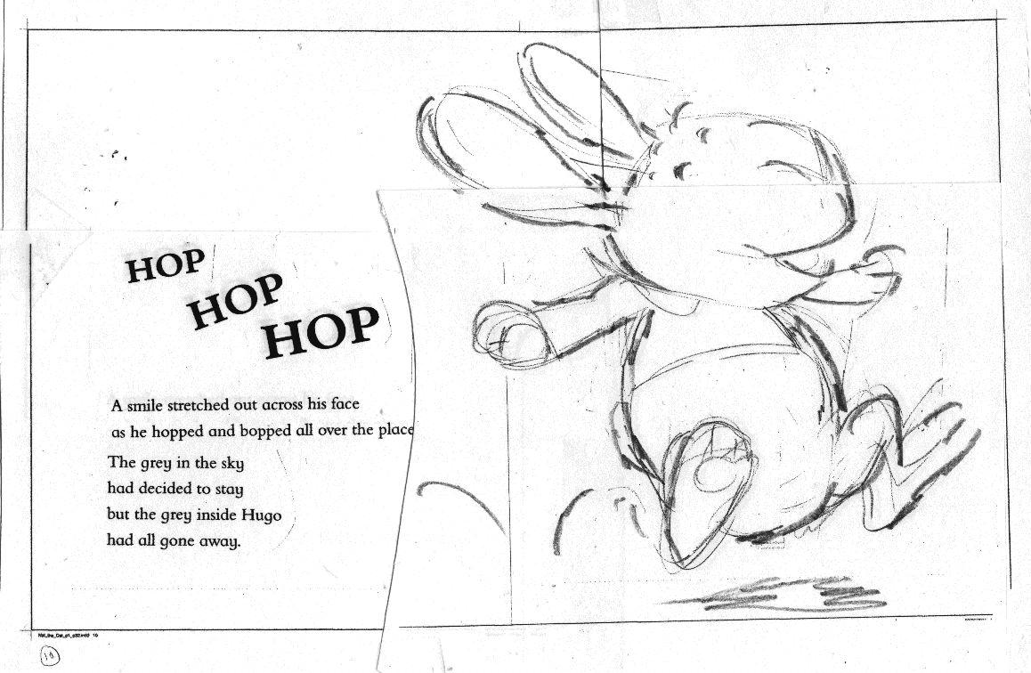 :nat PICS:Hugo hops.jpg