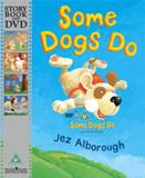 Some Dogs Do DVD