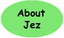 About Jez